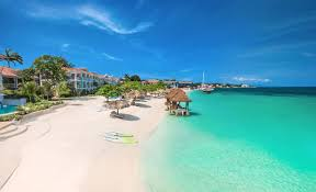 sandals montego bay all inclusive