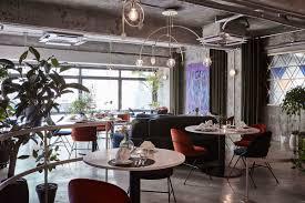 Bistro Design Pictures Chanou French Bistro Bistro Interior Design On Behance