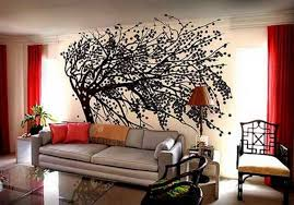 waste material bedroom wall decoration ideas best interior fresh inside room decoration ideas from waste material