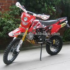 125cc mini pocket bike 125cc gas chopper buy 125cc mini pocket