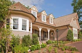 Home Building Advice Home Design Intended For Home Building Advice