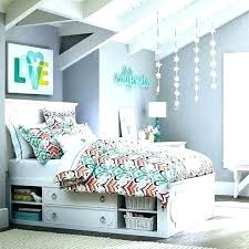bedroom ideas for teenage girls teal. Unique Teal Girl Room Themes For Tweens Ideas On A Budget Tween Boy  Bedroom Intended Bedroom Ideas For Teenage Girls Teal