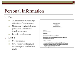Powerpoint 2010 Amazon Ca Software Degree Information On Resume