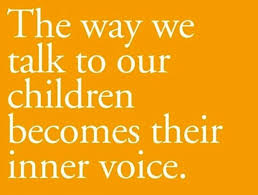 Quotes About Parenting Cool 48 Inspirational Parenting Quotes