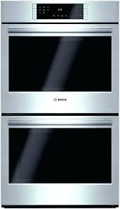 kitchenaid oven door removal inch kitchenaid superba oven door hinge replacement