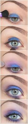 beautiful i know a few old friends from the seventies remember my blue eye shadow you could use this application for other color bos