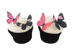 Cupcake Decorating Accessories 100 best Birthday Cake Ideas images on Pinterest Anniversary 82