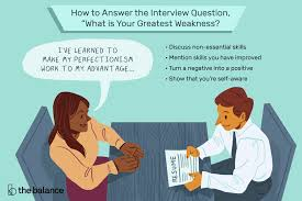 Interview Question Examples