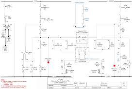 wiring diagram genset otomatis wiring image wiring i margiono abdil berbag on wiring diagram genset otomatis