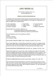 desk medical receptionist resume sample  seangarrette codesk