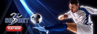 3 Daftar Permainan di Judi Sbobet Online Yang Disukai - Situs Judi Bola  Terbesar Dan Terpercaya & 1 iD Semua Game
