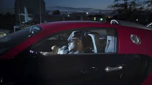 Nicki minaj, future, chris brown, dj khaled, rick ross, jeremih. Ace Hood Bugatti Explidcit Ft Future Rick Ross 1 Cypher Avenue