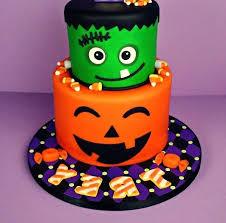 Cool Cake Recipes Awesome Birthday Cake Images Birthdays Cakes Ideas