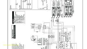 trane xe 800 unique wiring diagrams chart diagram sample air trane xr13 air conditioner wiring diagram trane xe 800 unique wiring diagrams chart diagram sample air conditioner wiring diagram trane xe 800 heat pump manual trane xe 800 seer