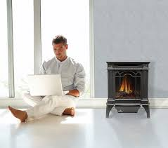 Bedrooms  Cheap Electric Fireplaces Clearance Wall Fireplace Portable Fireplaces