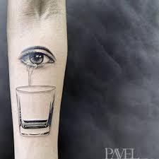 Black House Tattoo Prague Tattoo Studio Tattoodo