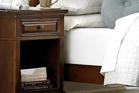 18 inch wide nightstand. plain nightstand bedroom furniture bedside table bookcase 18 inch wide nightstand  and n