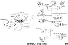 mustang alternator wiring image wiring diagram mustang alternator wiring diagram wiring diagram on 67 mustang alternator wiring