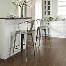 full size of kitchen bar stools ideas baytownkitchen amazing acrylic swivel desk chair clear stool top