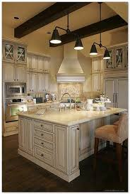 french lighting designers. Custom French Country Kitchen Lighting Design Ideas With Fireplace Photography Designers I