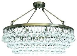 glass drop chandeliers droplets for droplet chandelier full image replacement drops flush home improvement loans glass drop chandeliers