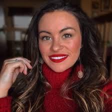 Whitney Keenan (whitkeenan) - Profile | Pinterest