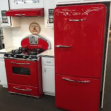 Retro Kitchen Appliance Where To Find Retro Appliances In New Orleans New Orleans Home