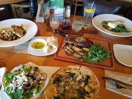 California Pizza Kitchen Palm Beach Gardens May 2016 Momeefriendsli