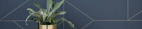 Design Behang Behang Online Kopen Flinders
