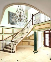 brilliant foyer chandelier ideas. Two Story Foyer Chandeliers Chandelier For Ideas Glittering Foyers With . Brilliant