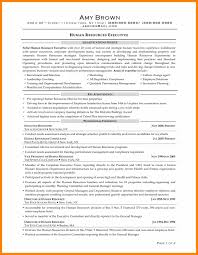 Sample Hr Generalist Resume 60 human resource generalist resume samples free ride cycles 53