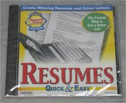 Acting Resume Builder Free Resume Builder Program Beautiful Resume