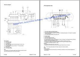 renault master 2 wiring diagram wiring images renault master 2 wiring diagram