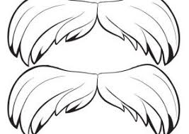 Small Picture Lorax Coloring Pages Coloring4Freecom