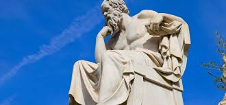 50 Quotes From Ancient Philosophers To Inspire You Past Every