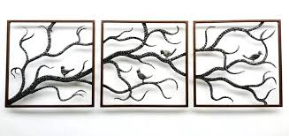 metal decor for walls home decor wall art also with a wood wall pertaining to popular property metal wall artwork decor decor