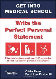 Sample Cv Med School   Resignation Letter Samples   Templates aploon