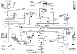 headlight wiring diagram inside wiring diagram saleexpert me c10 headlights not working at Chevy Headlight Switch Wiring Diagram