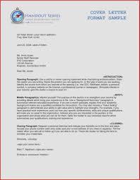 Sample Of Police Clearance Certificate In Saudi Arabia Fresh