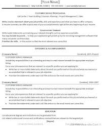 Resume Title Examples Awesome Resume Template Resume Title Examples Sample Resume Template