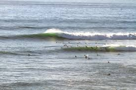 Tide Chart Carlsbad Ca Carlsbad State Beach South Surf Report Live Surf Cam 17