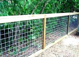 wire fence panels home depot. Home Depot Wire Prices Fence Panels Cattle Panel Best Ideas . T