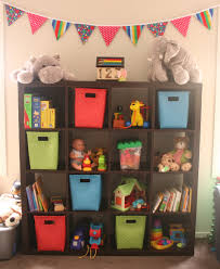 Ideas You Can Use for Small Spaces in Your Kid's Playroom