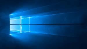 Windows 1.0 Desktop Backgrounds on ...