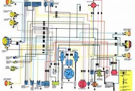 yamaha grizzly parts diagram yamaha image wiring 2005 yamaha grizzly 125 parts wiring diagram for car engine on yamaha grizzly parts diagram