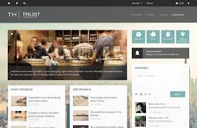 Small Picture The 25 best Homepage software ideas on Pinterest Flat web