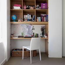 modern storage furniture. home office units fancy desk shelf ideas 51 cool storage idea for a modern furniture