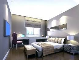 desk in bedroom ideas. Modren Desk Bedroom Desk Ideas Images Of Desks In Bedrooms With  Small Pictures Corner S