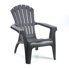 outdoor furniture plastic chairs outdoor plastic table and chairs