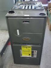 rheem gas heaters. wonderful rheem furnace gas e in design heaters